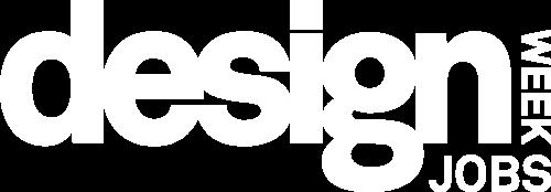 Design Jobs Graphic Design Web Design Interior Design Jobs