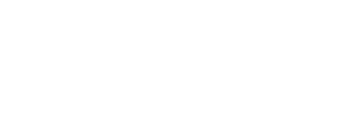 Design Week Jobs Logo