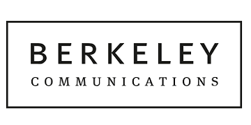 Berkeley Communications logo
