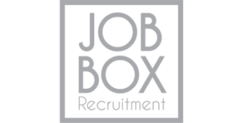 Job Box Recruitment logo