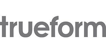 Trueform Engineering Ltd logo