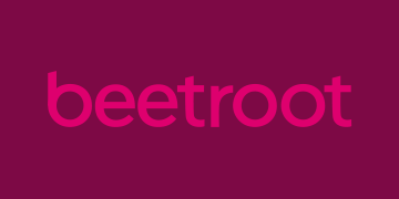 Beetroot Consulting logo