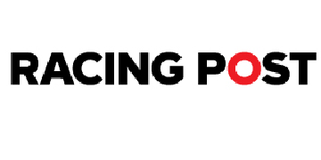 Racing Post logo