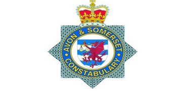 Avon & Somerset Constabulary logo