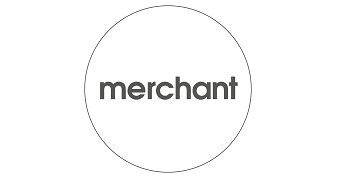 Merchant Marketing Group logo