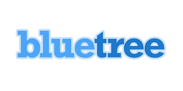 Bluetree Recruits Ltd logo