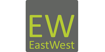 EastWest (Europe) Ltd logo