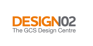 The GCS Design Centre