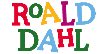 The Roald Dahl Story Company Ltd logo