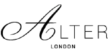 Alter London Ltd  logo
