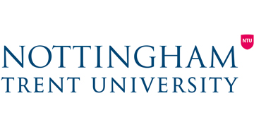 Go to Nottingham Trent University profile