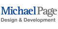 Michael Page Design & Development