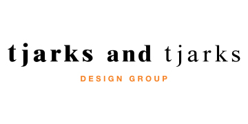 Tjarks and Tjarks Design Group logo