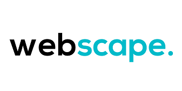 Webscape UK logo