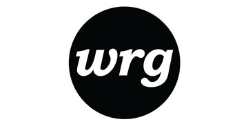 WRG Creative Communication Ltd logo