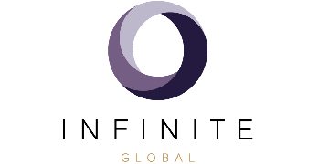 Infinite Global Consulting logo