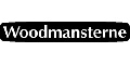 Woodmansterne Publications Ltd logo