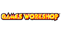 View all Games Workshop jobs