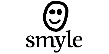 Smyle Creative Ltd logo