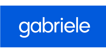 Go to Gabriele profile