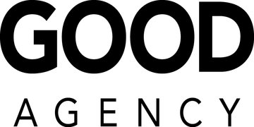 GOOD Agency logo