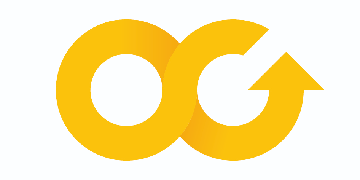 Octopus Group Ltd logo