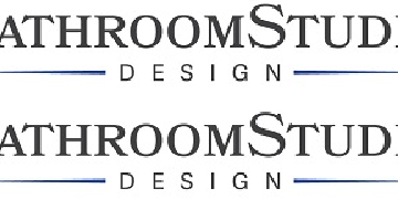 Careers In Design logo