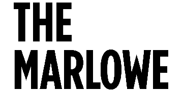 The Marlowe logo