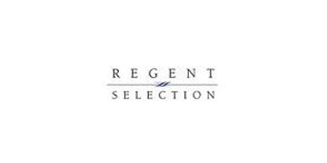 Regent Selection logo