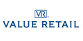 Value Retail Plc