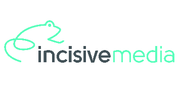 Incisive Business Media Ltd logo