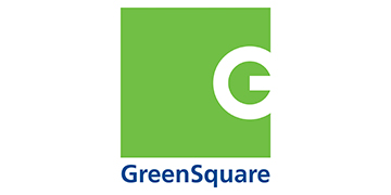 GreenSquare Group