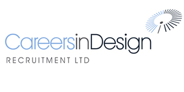 Go to Careers In Design profile