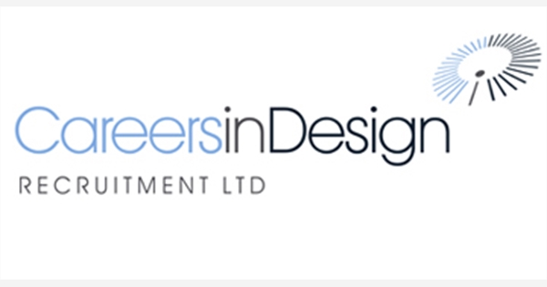 Jobs With Careers In Design