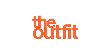 The Outfit logo