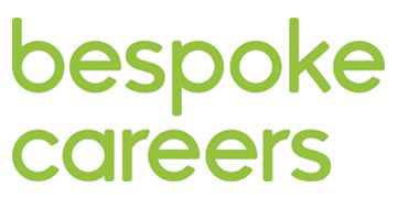 Jobs With Bespoke