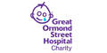 View all Great Ormond Street Hospital Children's Charity jobs