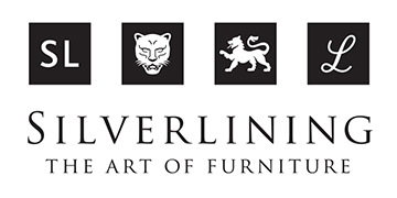 Silverlining Furniture Limited logo