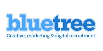 Blue Tree Recruits Ltd logo
