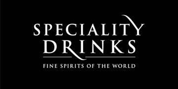 Speciality Drinks logo