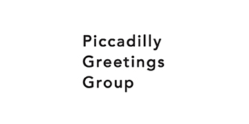 Piccadilly Greetings Group logo