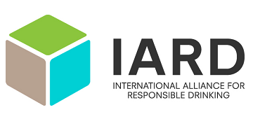 International Alliance for Responsible Drinking (IARD) logo