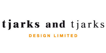 Tjarks and Tjarks Design Limited logo