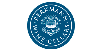 Berkmann Wine Cellars Ltd logo