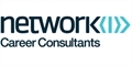 View all Network - Career Consultants jobs