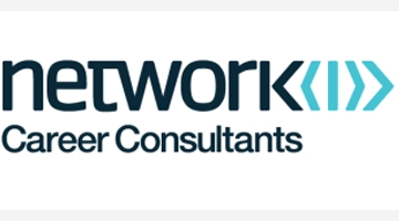 Jobs With Network