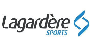 Lagardere Sports UK logo
