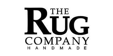 The Rug Company logo