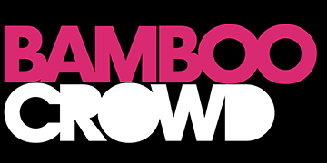 Bamboo Crowd logo