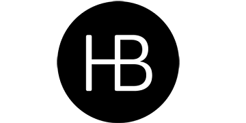 Hamilton-Brown logo